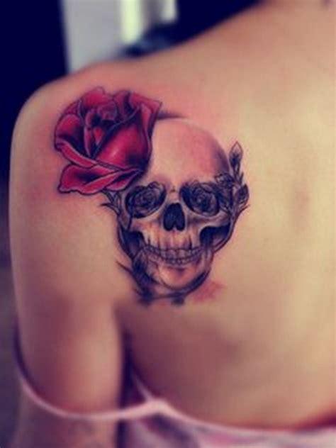 skull tattoos designs for 40 best skull designs