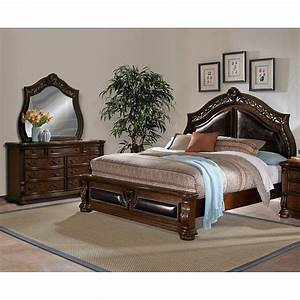 Cheap bedroom furniture sets under 200 sizemore queen for Cheap bedroom furniture sets under 200 near me