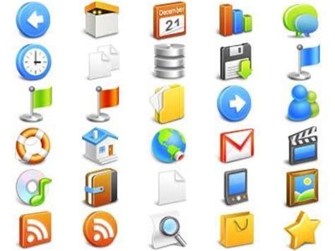 icones de bureau gratuites iconesgratuites fr icônes à pour webmaster multifonctions