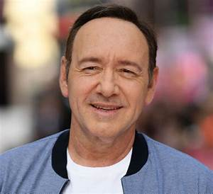"""Kevin Spacey Will """"Seek Evaluation And Treatment"""" In Wake ..."""