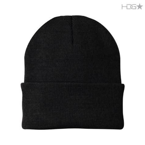 long knit beanies hdg tactical