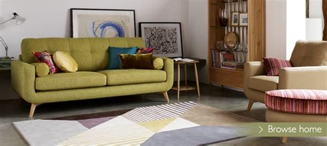 david dangerous john lewis barbican furniture range