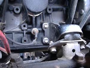 40 Best Oil Pressure Senser 22re Engine Images On