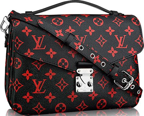 top quality replica cheap louis vuitton monogram