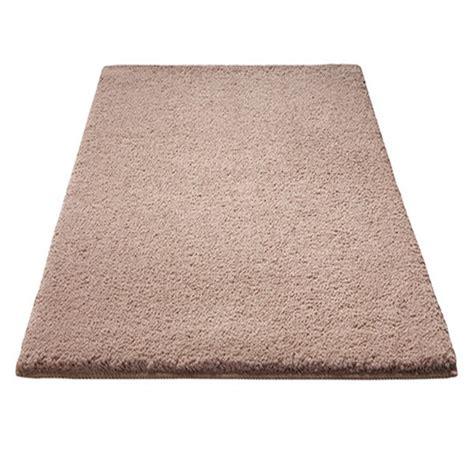 le bon coin tapis de course astonis 187 tapis chic tapis cars carrelage gres tapis noir tapis ch de fleur tapis le bon