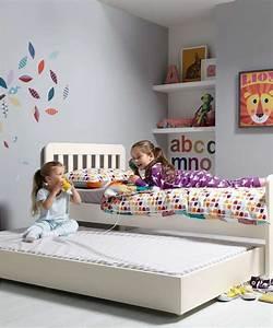 Top 8 criteres a respecter pour choisir le bon matelas enfant for Luminaire chambre enfant avec choisir un bon matelas pour le dos