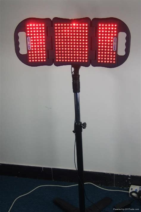 LED PDT bio-light therapy - MK-859 - MIRACLE (China