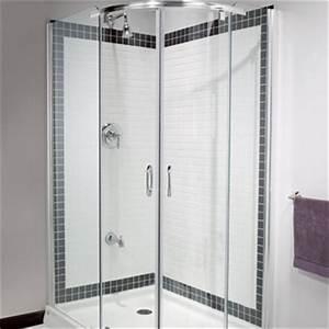 Installer Une Douche : installer un robinet de douche 1 rona ~ Melissatoandfro.com Idées de Décoration
