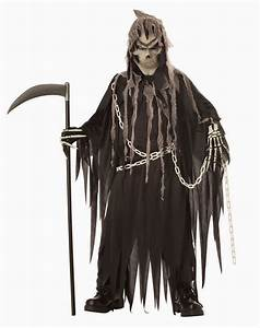 Happy Halloween 2014 Dirty Scary Best Halloween costumes ...