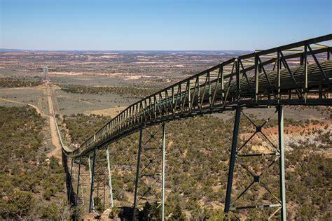 Potential closure of Kayenta Mine a revenue crisis for ...