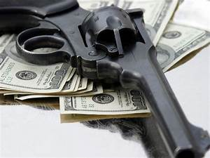 Download Wallpapers, Download guns money cash 1280x960 ...