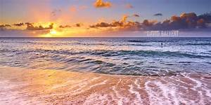 Professional Landscape graphy Beach