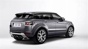 Range Rover Evoque D Occasion : 2015 range rover evoque autobiography 2 wallpaper hd car wallpapers id 4091 ~ Gottalentnigeria.com Avis de Voitures
