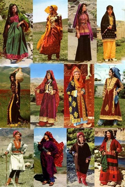 best 25 afghan ideas pinterest afghan clothes afghan wedding and afghanistan