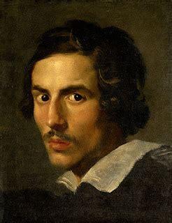 Art Now and Then: Gian Lorenzo Bernini