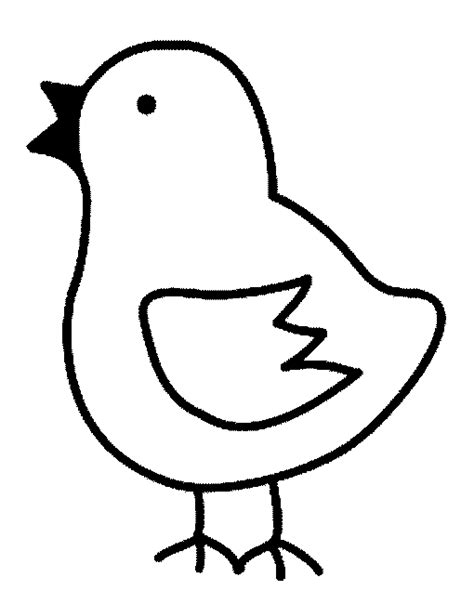 99 dessins de coloriage Pâques Ps à imprimer