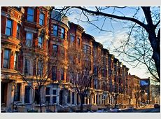 In the heart of Harlem's Renaissance Sugar Hill