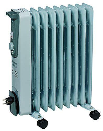 elektrische heizkörper energiesparend elektrische heizkoerper energiesparend test februar 2019