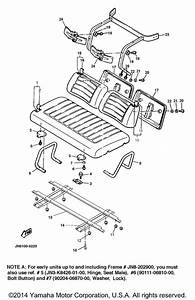 Yamaha Electric Golf Cart Wiring Diagram Jn8