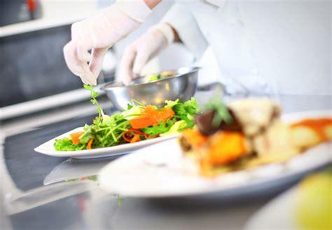 métiers de la cuisine commis cuisinier chef patissier