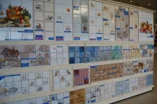 decorative kitchen backsplash tiles backsplash tile fantastic affordable new stock vintage from world of tile retro