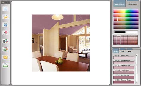 28 asian paint color visualizer software