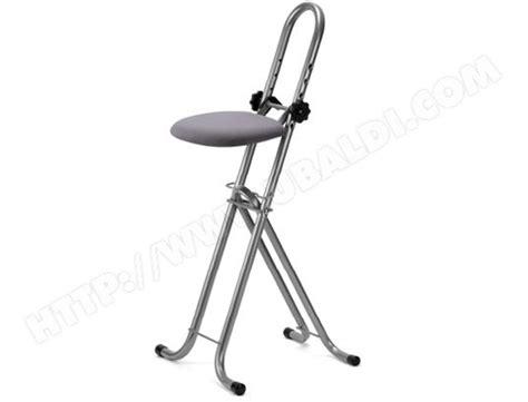 astoria rt501a pas cher chaise de repassage livraison