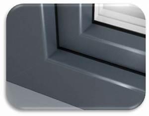 Schüco Fenster Farben : farben holzstrukturen fenster ~ Frokenaadalensverden.com Haus und Dekorationen