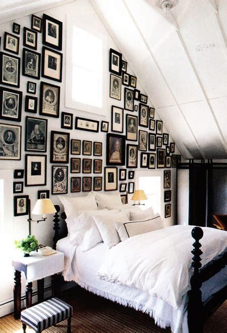 deco murale chambre décoration murale idees peinture murale et decoration