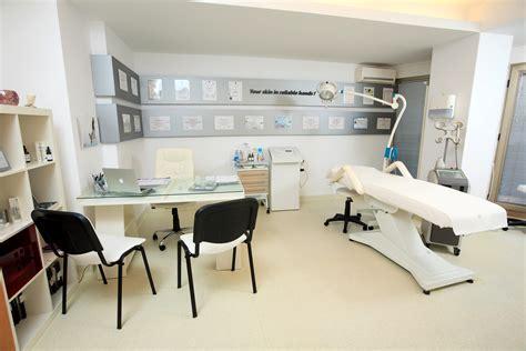 traduire vestiaire en anglais cabinet dermatologie amiens 28 images immopatrimoine 224 amiens docteur b 201 guin laetitia