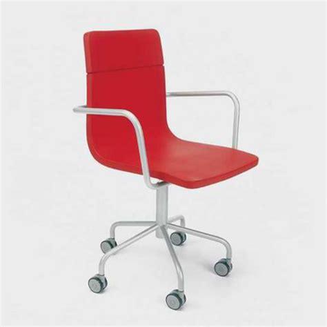 chaise de bureau casablanca