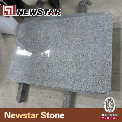 newstar 24x24 granite tile slabs g603 price philippine