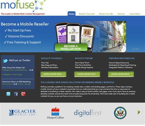 Tips And Tools For Creating A Mobile Website. Bank Of America Phoenix Locations. Sports Orthopedic And Spine Ip Office Phone. Radiation Technologist Schools. Rental Cars In Auckland Airport. Medicare Coverage Hearing Aids. Patriot Heating And Cooling Is Lipitor Safe. Nissan Dealer Daytona Beach Irs Levy Process. Health And Wellbeing In The Workplace