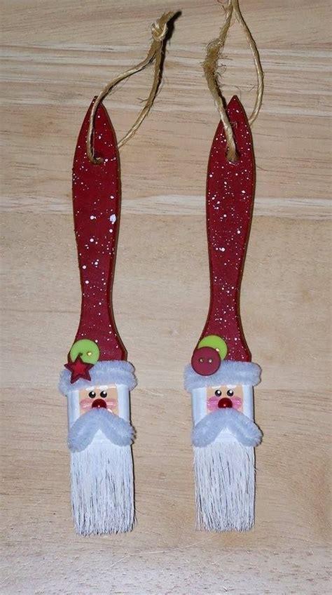 unread junainajazrawi yahoo mail christmas christmas crafts  sell pinterest