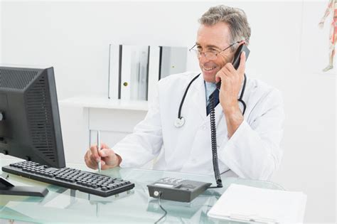 the phone doctor how cost faith based plans work