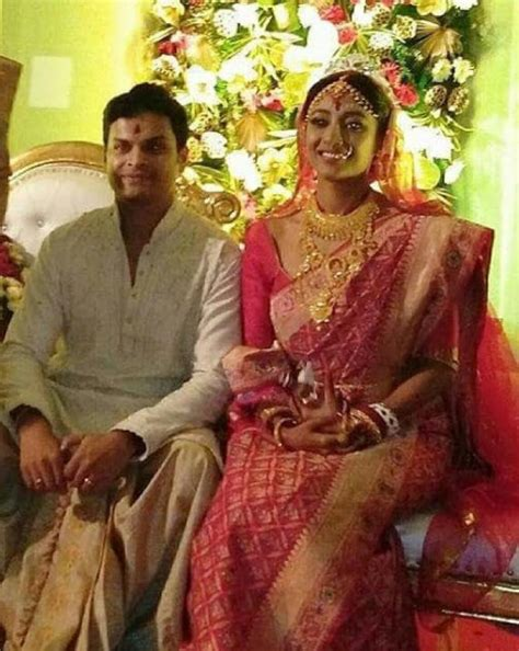 hate story actress paoli dam  married   long time boyfriend