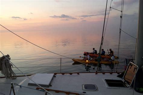 Key Largo Boat Rental by Key Largo Boat Rental Sailo Key Largo Fl Sloop Boat 1475