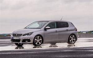 Peugeot 308 2017 : nowy peugeot 308 ogromna transformacja kt r atwo przeoczy ~ Gottalentnigeria.com Avis de Voitures
