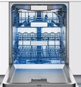 Siemens geschirrspuler iq700 sx678x26te 60 cm breite for Geschirrspüler zeolith