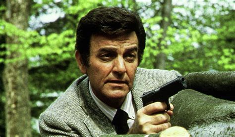 tv mannix seasons 4 8 christopher east