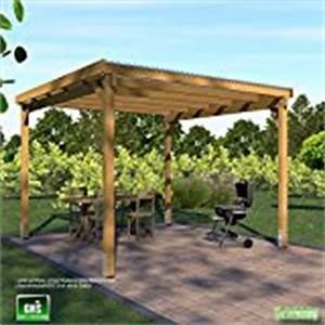 Holz Pavillon 3x3 : suchergebnis auf f r pavillon holz garten ~ Whattoseeinmadrid.com Haus und Dekorationen