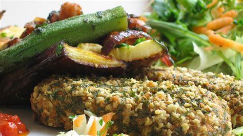 cuisine vegan 222 veggie vegan 39 s best vegan food