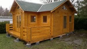 schweden skan r votre maison en bois With sauna maison pas cher 5 chalet en kit maison en bois chalet en kit maison en