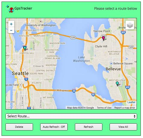 gps tracking app for android gps tracker for android apps on play