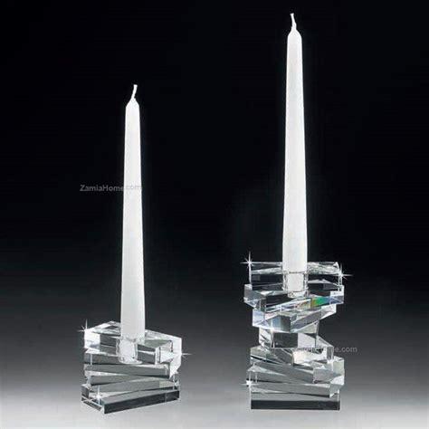 candelieri cristallo candeliere moderno ranoldi cm 8x8x7 cristallo racx4057