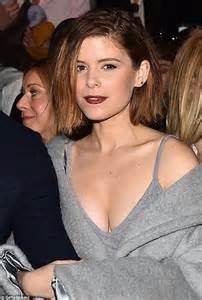 kate mara house of cards house of cards kate mara crowned max mara s in