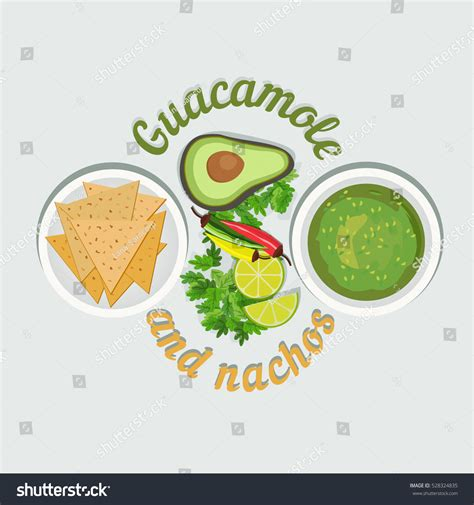 cuisine retro food freehand cuisine retro stock vector