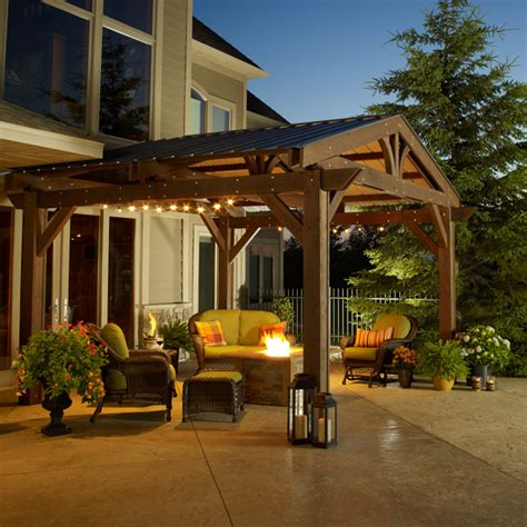 Backyard Pergola Ideas by Beautiful Backyard Pergola Designs That Will Amaze You