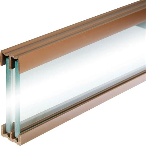 Plastic Sliding Cabinet Door Track by 4 Foot Plastic Sliding Door Track Rockler Woodworking Tools