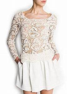 100 best guipure lace dress images by Joy Lorenzana on